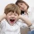 Psicólogas ensinam como lidar com a falta de limites de outras crianças