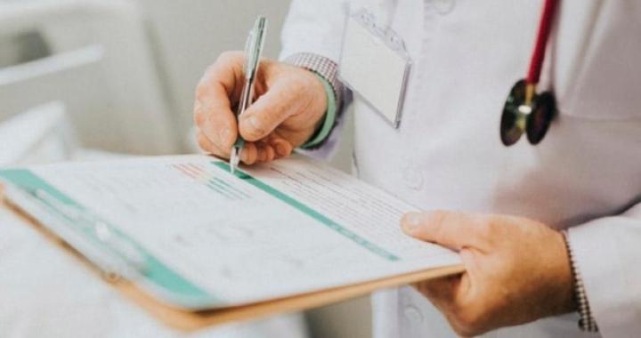 Mais da metade dos inscritos não se apresentaram no 'Mais Médicos' em Mato Grosso