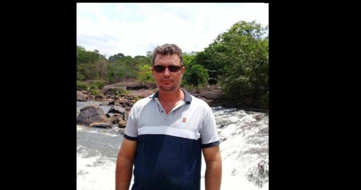 Guarantã: POLITEC identifica homem e confirma que o mesmo foi morto com um tiro nas costas em Guarantã