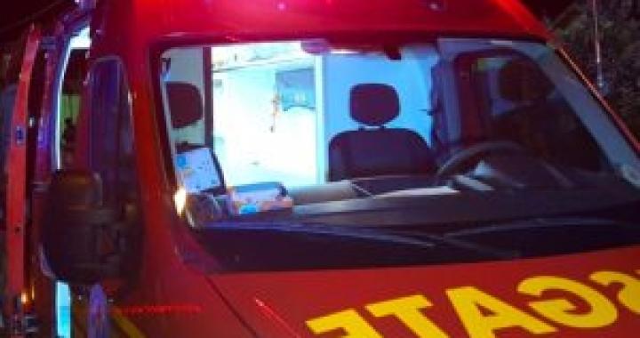 Diarista morta por bandido que tentou roubar moto em Sinop será sepultada em Guarantã