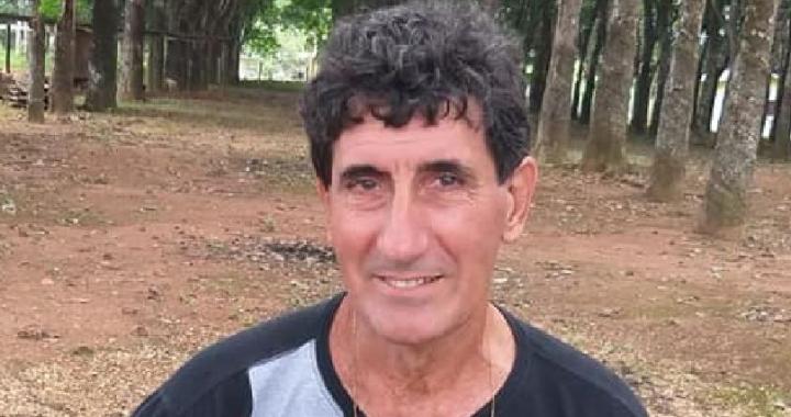 Fazendeiro passa mal e morre na Região de Itapaiúna, em Juara.