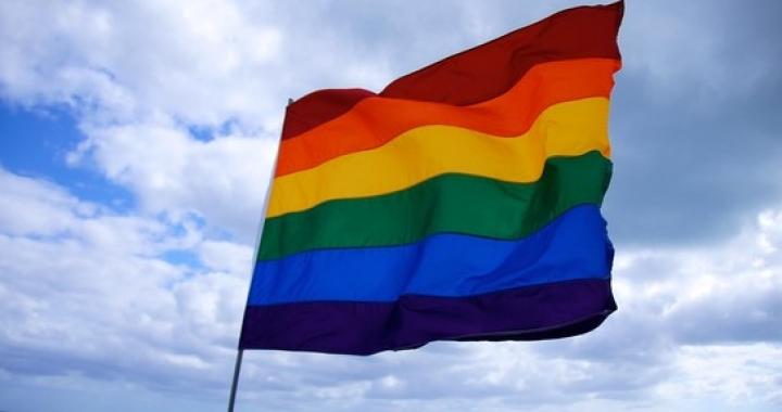 Mato Grosso registra 82 crimes de homofobia entre janeiro e outubro de 2019