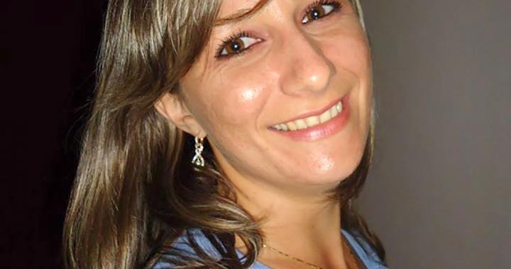 Morre no hospital em Cuiabá monitora de creche que se envolveu em acidente no Nortão