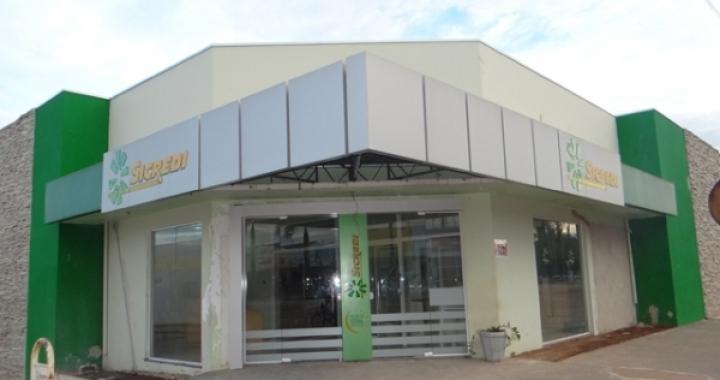 Bancos fecham na segunda e na terça de carnaval.