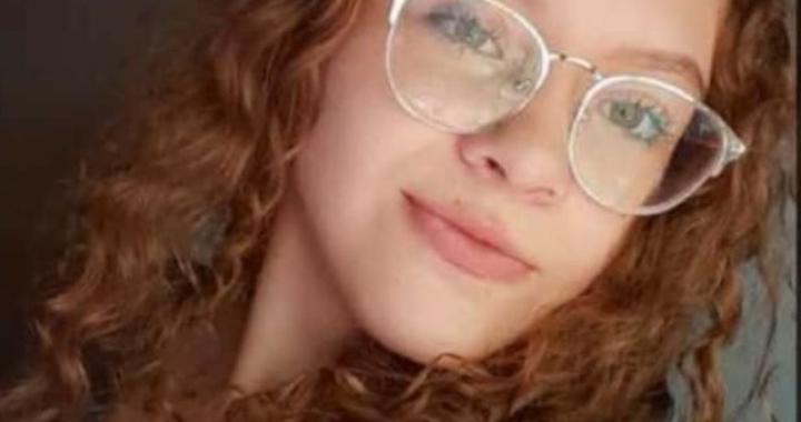 Adolescente é apreendido suspeito de matar menina de 13 anos em MT por desconfiar que ela estava grávida