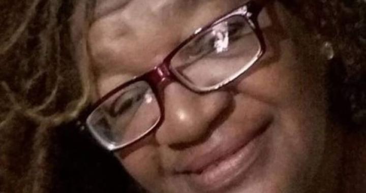 Ex-marido é suspeito de matar idosa a facadas e furtar a casa dela em MT