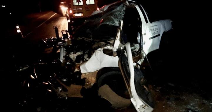 Montador de móveis que morreu em acidente em Sinop será sepultado no Pará