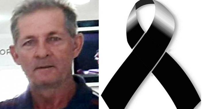 Após doze dias na UTI, morre pecuarista que caiu do cavalo em Aripuanã