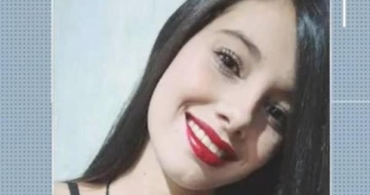 Namorado é preso suspeito de matar garota de 16 anos em Mato Grosso