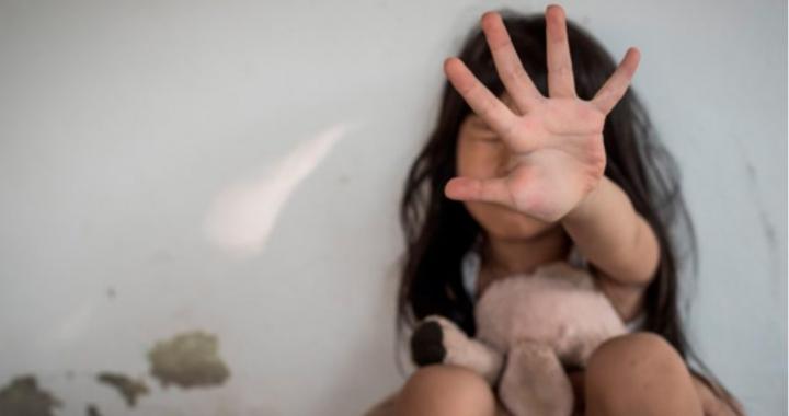 Preso em Aparecida de Goiânia acusado de cometer estupro de menor em Mato Grosso