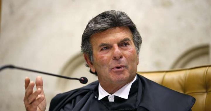 CNJ aprova restrição para soltura de presos por Covid-19.