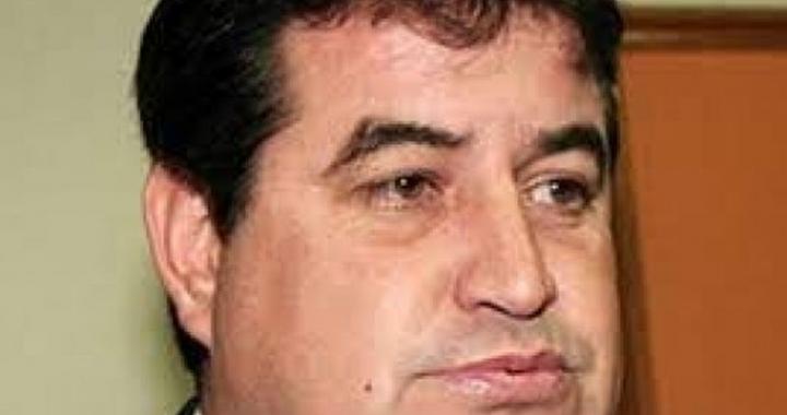 Ex-prefeito de Nobres (MT) e atual secretário de Agricultura morre com Covid-19