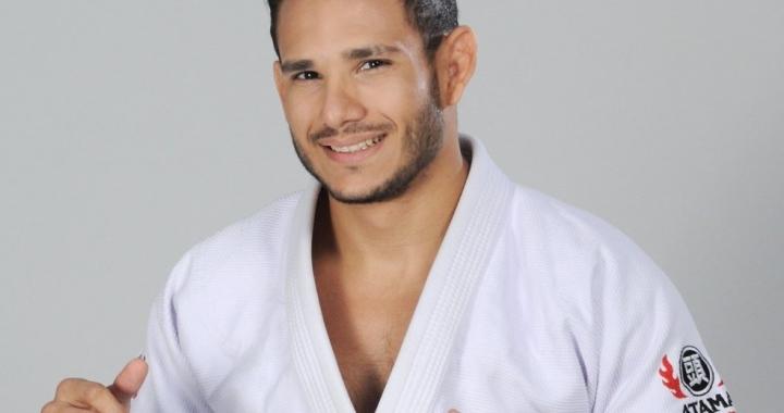 Atleta profissional de 30 anos morre de Covid-19 um mês após perder o pai para a mesma doença em Cuiabá