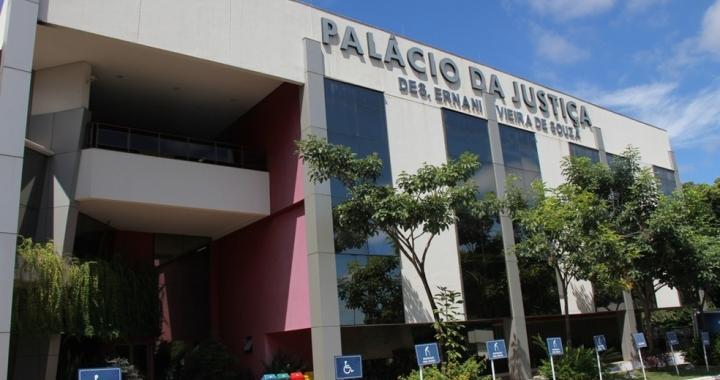 Justiça determina que Prefeitura de Cuiabá apresente plano para imunizar presos contra Covid-19