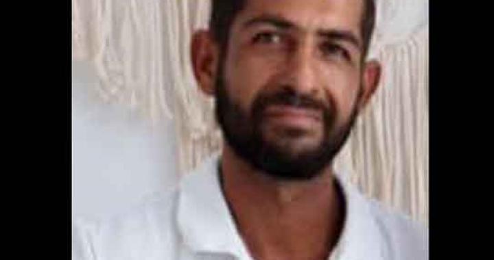 Homem que estava desaparecido em Juara desde sexta-feira é encontrado morto na MT 160