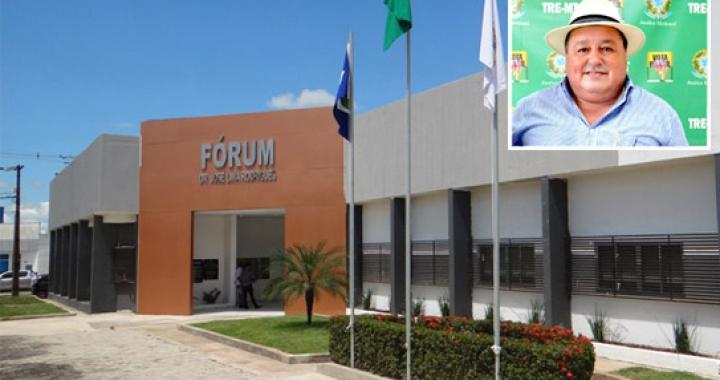 Júri de dois acusados de matar prefeito de Colniza acontecerá no mês de setembro em Juara