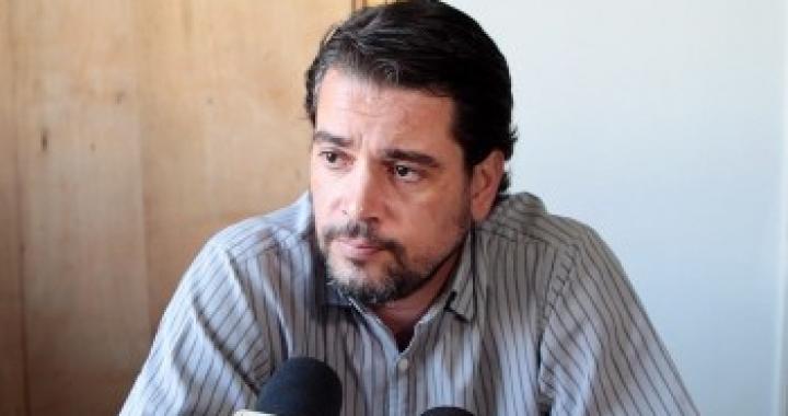 Ex-delegado regional do Nortão é condenado por tentar levar arma em avião e torturar funcionário em Sinop