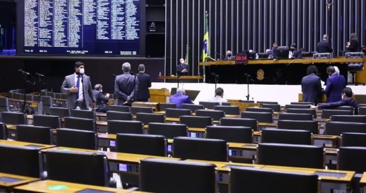Câmara pode votar PEC dos Precatórios nesta quarta-FEIRA
