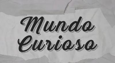 MUNDO CURIOSO: CASAS DE TERROR