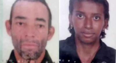 DELEGADO DÁ MAIS DETALHES SOBRE DUPLO HOMICÍDIO OCORRIDO NO ÚLTIMO FIM DE SEMANA EM JUARA