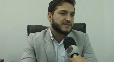 MP INSTAURA INQUÉRITO CIVIL PARA INVESTIGAR IRREGULARIDADES NAS TARIFAS DE ENERGIA ELÉTRICA EM JUARA