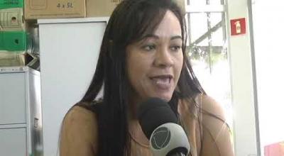 CONFIRA AS FESTIVIDADES DE FIM DE ANO EM JUARA