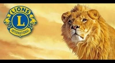 LIONS CLUBE DE JUARA ADIA A TRIAGEM DA VISÃO PARA O DIA 19 DE FEVEREIRO