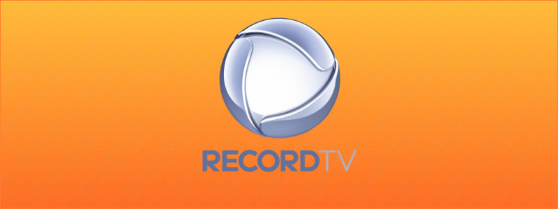 Record TV Juína